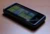 HTC 7 Pro Front