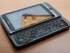 HTC Desire Z QWERTZ