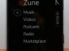 HD7 Zune