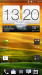 Vergleichstest HTC Titan vs. HTC One X